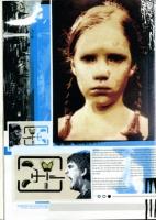 4_idn-magazine-2008-copy.jpg