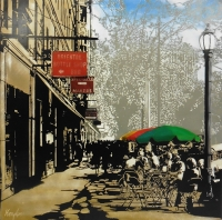 5_cafe-culture-collins-street-1950-4-re-worked-120x120cm--2019.jpg