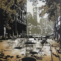 5_city-shadows-2019-120x120cm.jpg