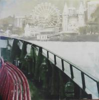 5_ferry-crossing-1-120x120xm-acrylic-on-canvas-acrylic-on-canvas-copy.jpg