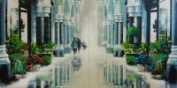 5_flinders-lane-mirror-120x240cm-dyptich-copy-72dpi.jpg