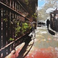 5_setting-sun-collins-street-5-120x120cm-acrylic-on-canvas.jpg