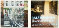 5_shadow-theatre-east-hawthorn.jpg