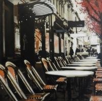 5_waiting-on-bourke-street-7-120x120cm-copy.jpg