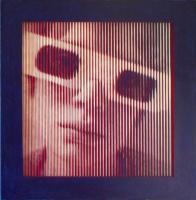 6_3d-screen-90x90cm-72dpi.jpg