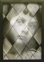 6_alice-hand-cut-paper-100x70cm-framed-72dpi-copy.jpg