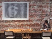 6_alice-in-brunswick-cafe-2-72dpi-copy.jpg