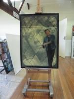 6_alices-window-hand-cut-screen-100x70cm.jpg