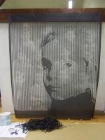 6_formation-studio-photo-cut-fabric-180x180cm-72dpi-copy.jpg