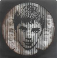 6_lookiing-glass-boy-70x70cm-hand-cut-stencil-and-resultant-print-aerosol-on-paper-copy.jpg