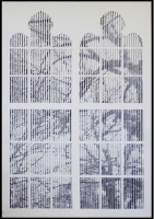 6_melbourne-university-elm-trees--school-of-philosophy-100x70cm-hand-cut-paper--framed-72dpicopy.jpg