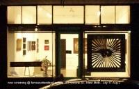 6_now-screening-shopfront-72dpi-450.jpg