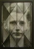 6_prismatic-portrait-cut-paper-100x70cm-72dpi-copy.jpg
