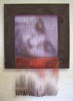 6_ralf-kempken-tension-relief-75x75cm-cut-stretched-canvas-72dpi.jpg